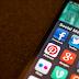 Aplikasi Media Sosial Baru dan Akan Populer di Tahun 2016
