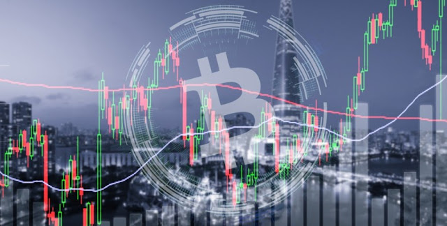 Bitcoin price surges 40% to hit Golden Cross As Cryptocurrency Experts Predict Value will Double