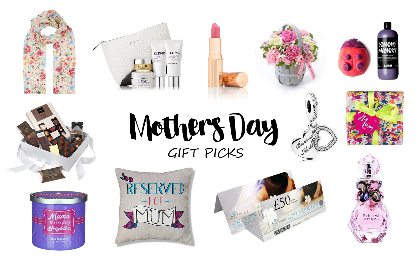 Mother 39 S Day Gift Picks Katie Kirk Loves