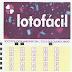 Palpites para a lotofácil 1692 grupos visando os 14 pontos