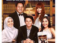 Download Film Selebgram (2017)