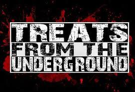 "Pengertian Deep Web - The real internet underground ""sisi gelap dunia internet"""
