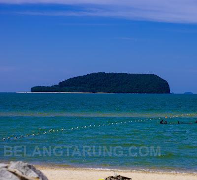 Pulau Ru Besut