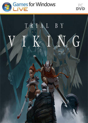 Trial by Viking PC Full
