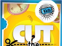 Cut the Rope: Time Travel HD Versi 1.5.2 Apk Android Terbaru