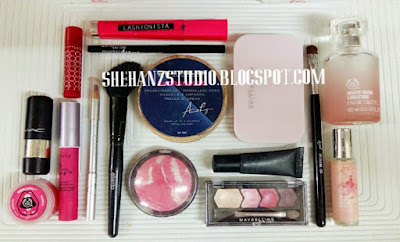 http://shehanzstudio.blogspot.com/2015/05/day-11-inside-my-makeup-bag.html