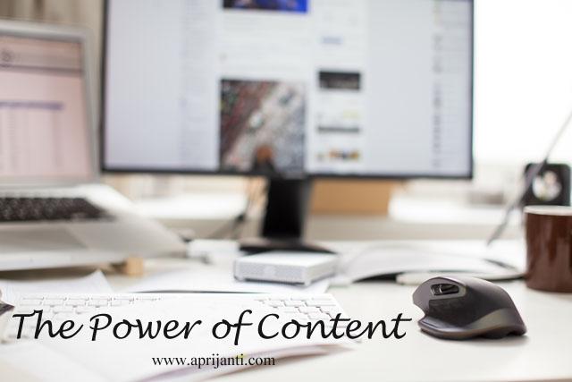 konten,blog,workshop