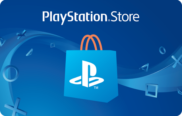 الكشف عن عروض تخفيضات رهيبة جدا هذا الأسبوع على متجر PlayStation Store، إليكم القائمة من هنا ..