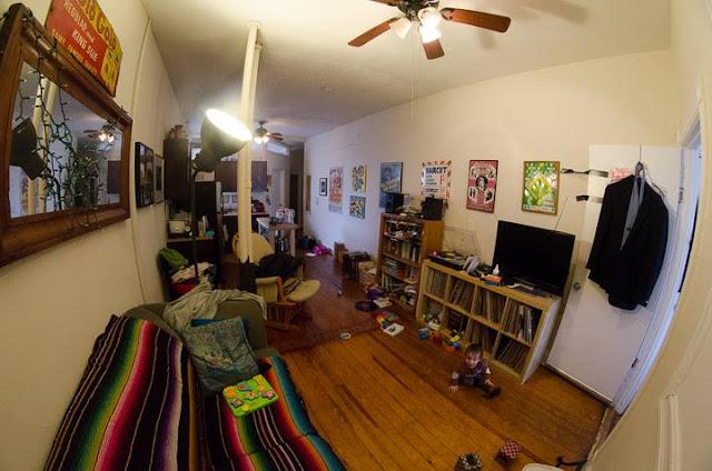 brooklynský_byt