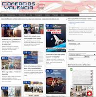 El pleno del Consell ha autorizado hoy la firma de tres convenios entre la Conselleria de Economía Sostenible, Sectores Productivos, Comercio y Trabajo y las asociaciones CECOVAL, COVACO y la Unión Gremial, que tienen como objetivo la promoción del pequeño comercio en la Comunitat Valenciana.