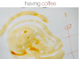 Got Bored Kids? 17 Practical Mom Ideas to try right away! Coffee Art