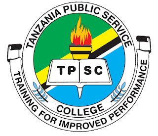 EMPLOYMENT OPPORTUNITIES AT THE TANZANIA PUBLIC SERVICE COLLEGE (TPSC)