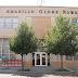 Amarillo Police Officers Association calls for advertising boycott against Amarillo Globe News and Lubbock AJ