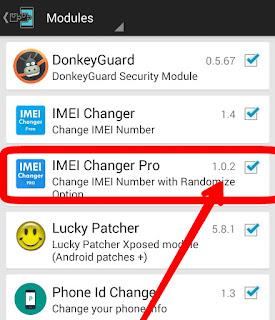 phone ke imei number ko change kaise karte hai, phone ko root karne ke baad imei number ko change kaise karte hai, tekonly.com