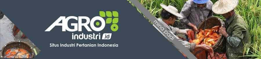 Agroindustri.id - Situs Industri Pertanian Indonesia