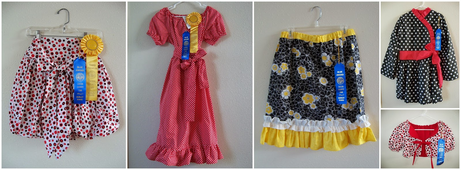 910aa30070d7 Create Kids Couture  August 2014