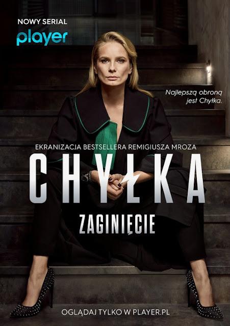 https://www.filmweb.pl/serial/Chy%C5%82ka+-+Zagini%C4%99cie-2018-812539