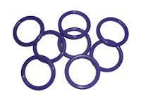 Jual O-ring