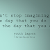 Lyric Pic - Youth Lagoon (17)
