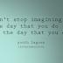 Lyric Pic - Youth Lagoon (17)