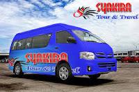 Paket Tour Lebaran Murah 2016