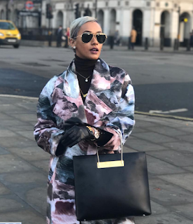 Kimmy Jayanti Instagram
