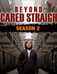Beyond Scared Straight 2 | Bmovies