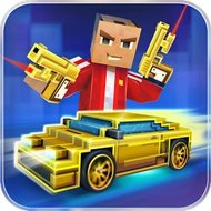 Block-City-Wars-Apk-Mod-For-Android