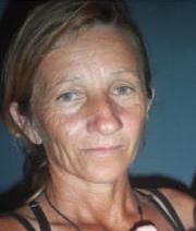 Filho confessa ter matado a própria mãe no Piauí