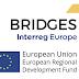 """5η Διαπεριφερειακή Συνάντηση των Εταίρων του Έργου """"BRIDGES"""""""