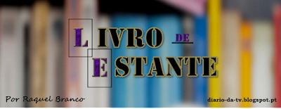 https://diario-da-tv.blogspot.com/search/label/Livro%20de%20Estante?&max-results=8