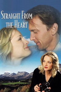 Watch Straight from the Heart Online Free in HD
