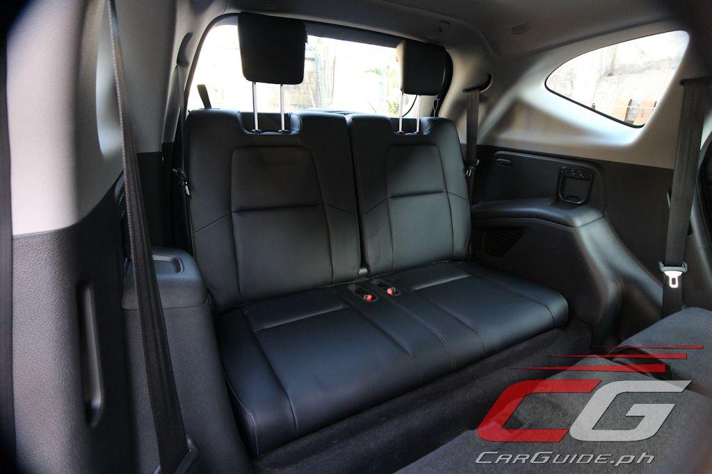 review 2018 honda cr v sx diesel awd 7 seater. Black Bedroom Furniture Sets. Home Design Ideas