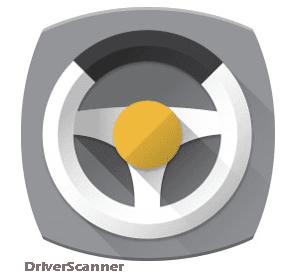تحميل برنامج درايفر سكانر لتحديث تعريفات الجهاز DriverScanner