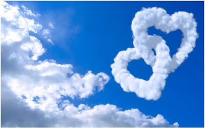 صور خلفيات قلوب حب للهاتف HD