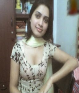 Online dating pakistan girls