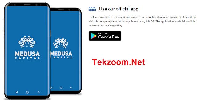 https://medusacapital.io/?partner=3007