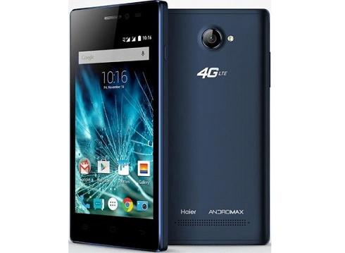 HP-Android-4G-LTE-Smartfren Andromax Q