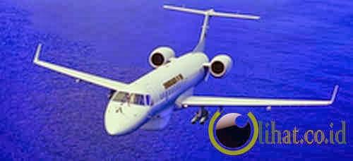 EMB 145 MP (Brasil)