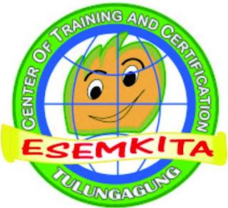 Pendaftaran Siswa Baru di SMK Negeri 1 Boyolangu Tulungagung