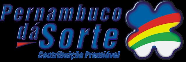 Resultado Pernambuco da Sorte -  16 de Abril -  16-04-2017