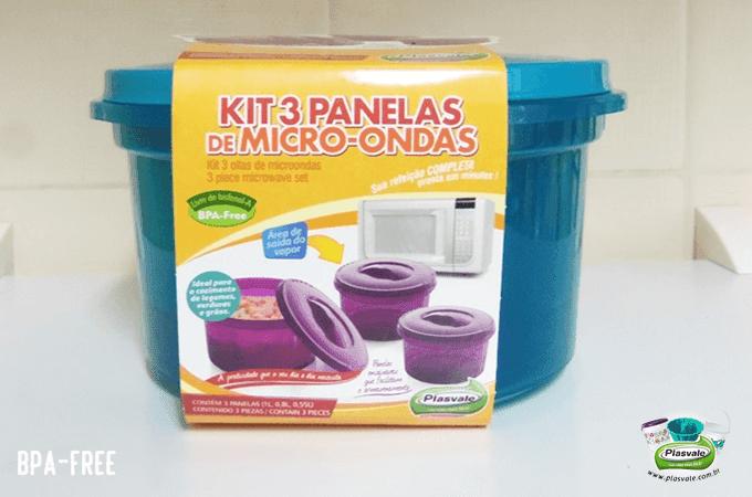 kit-de-3-panelas-demicroondas (1)