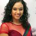 Rupa Manjari Biodata, Movies, Net-worth, Age, New Movies, Affairs, New Look, Songs