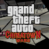 GTA Chinatown Wars v1.01 MOD Apk+Data For Android