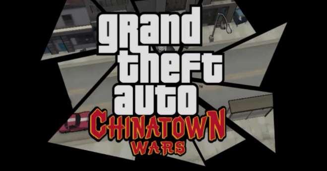 Free Gta ChinaTown Wars Cheats for Android - APK Download