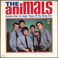 letrastereo_the animals