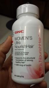 stopped-taking-hairfinity-vitamins