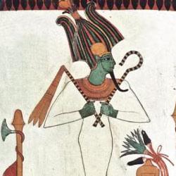 Ka tan la terra degli antichi dei anunnaki l astro nave for Beige ka che