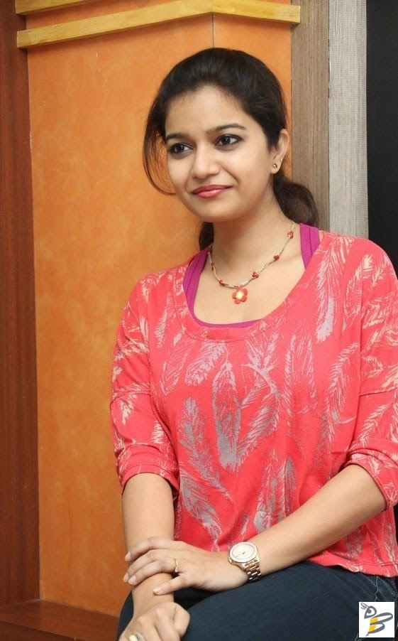 Swati film actress