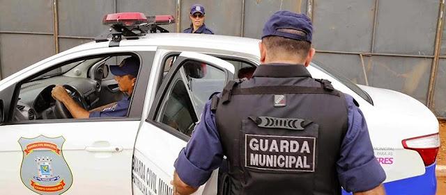 Prefeitura quer criar ouvidoria e corregedoria para Guarda Municipal de Campo Grande (MS)